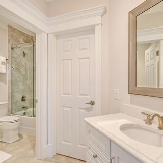 21_bathroom4.jpg
