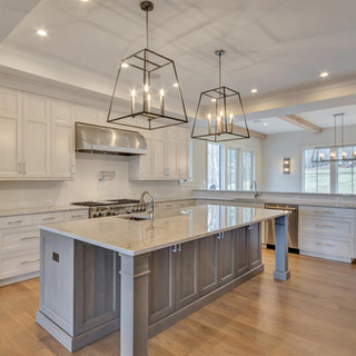 111 Falcon Dr Charlottesville-large-009-