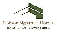 Dobson-Signature-Homes-Logo_edited.jpg