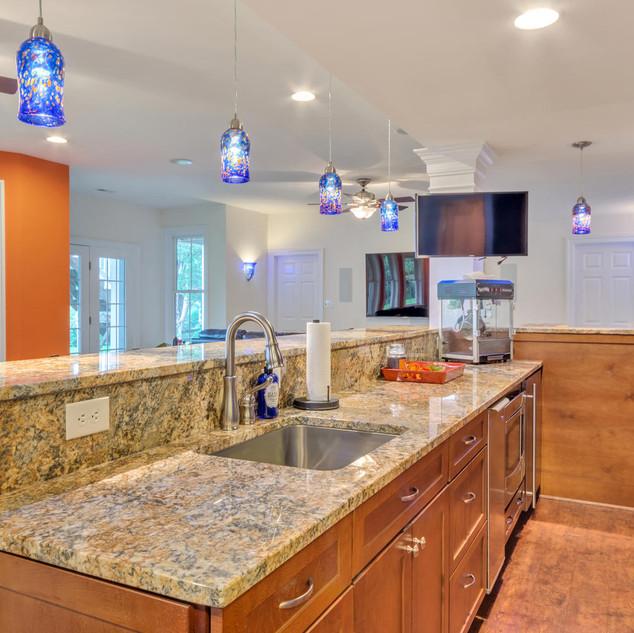 Kitchen4_Bourque.jpg