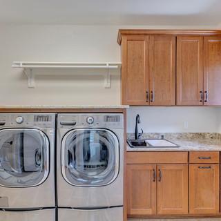 Laundry_McCrickard.jpg