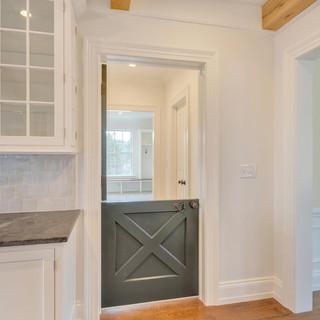 46_doorway.jpg