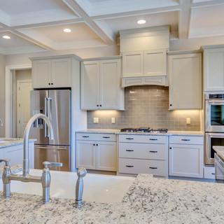 Kitchen2_Richardson.jpg