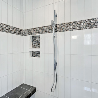 Bathroom5_Steed.jpg