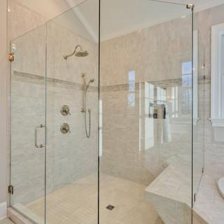 18_bathroom2.jpg