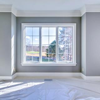 Bedroom_Richardson.jpg