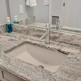 Bathroom_Details_Kopf.jpg
