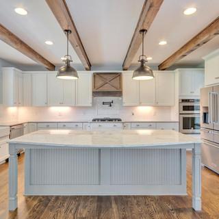 Snow_kitchen2.jpg