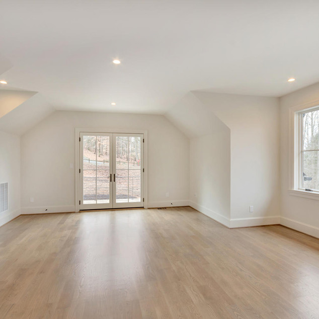 111 Falcon Dr Charlottesville-large-040-