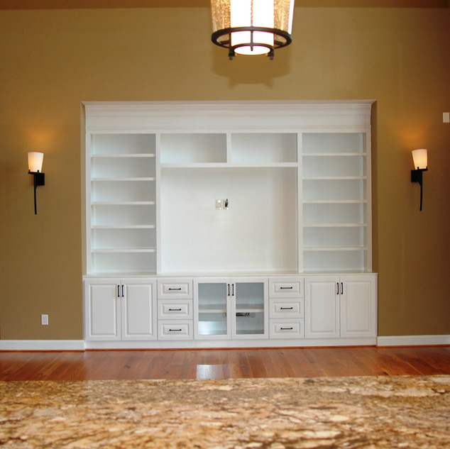 Livingroom2_Bailey.JPG