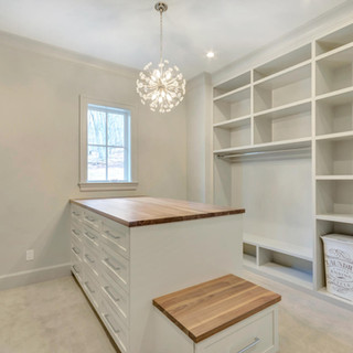 111 Falcon Dr Charlottesville-large-025-