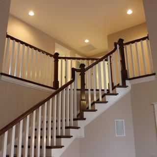 Stairs_Knights.JPG