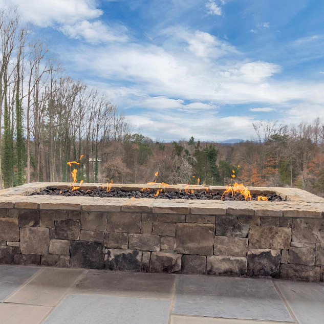 111 Falcon Dr Charlottesville-large-006-