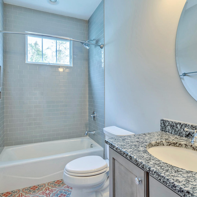 Bathroom2_Rubenoff.jpg