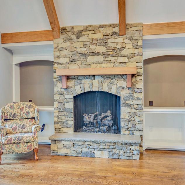 Capp_Fireplace.jpg