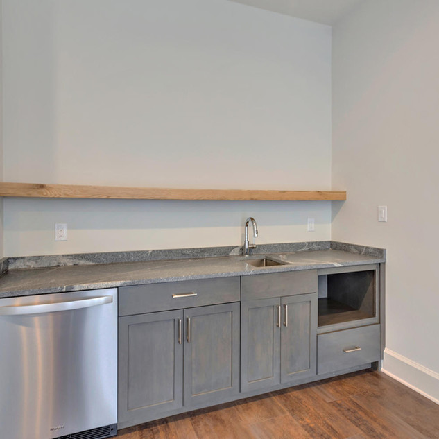 111 Falcon Dr Charlottesville-large-048-