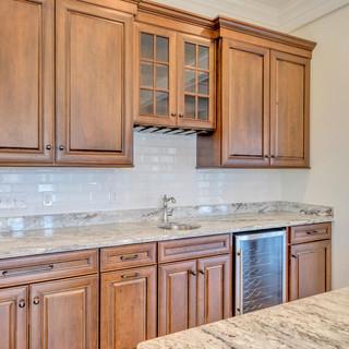 Kitchen5_Anderson.jpg