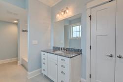 Bathroom7_Hunt