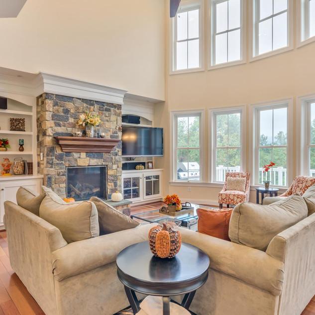 Livingroom1_Bourque.jpg