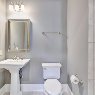 Bathroom_Richardson.jpg