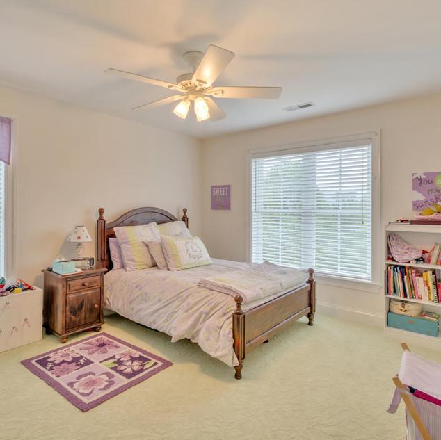 Bedroom4_Bourque.jpg