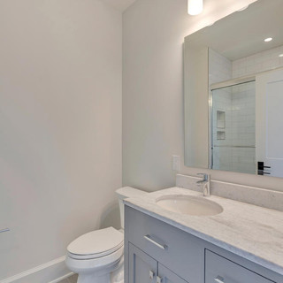 111 Falcon Dr Charlottesville-large-039-