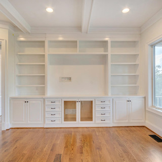 Livingroom_Details_Anderson.jpg