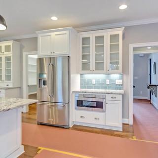 Kitchen3_Rubenoff.jpg