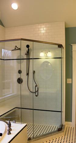 Bathroom_Shower_Knights