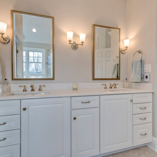 19_bathroom3.jpg