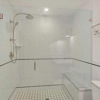 34_bathroom.jpg