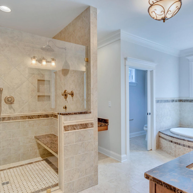 Bathroom6_McCrickard.jpg