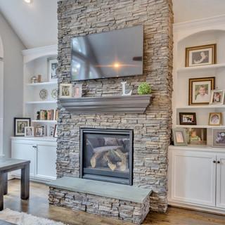 Fireplace_Lockhart.jpg
