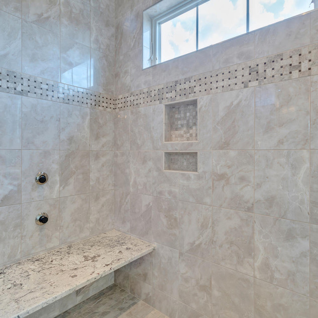 Bathroom9_Anderson.jpg