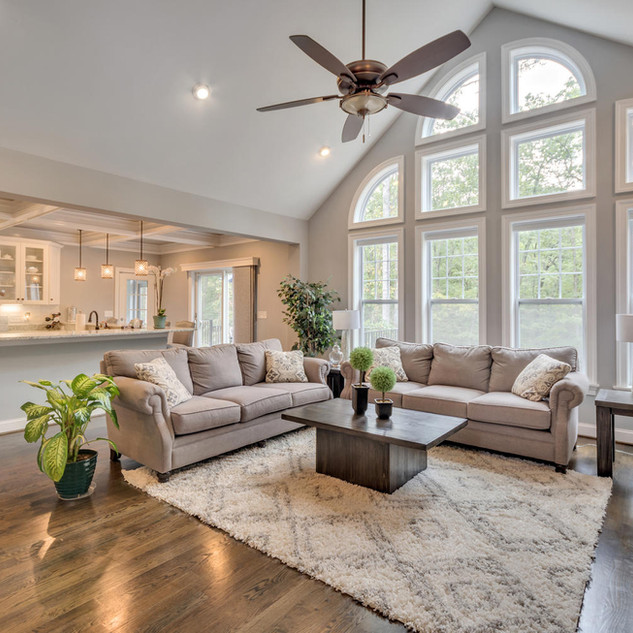 Livingroom1_Lockhart.jpg