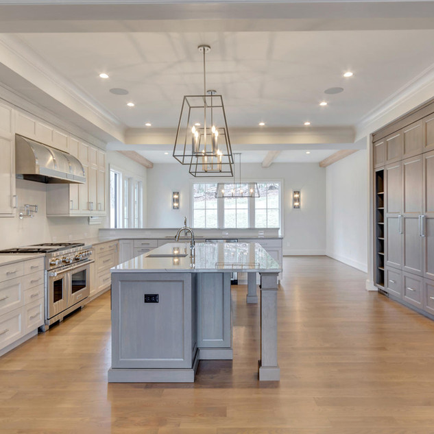111 Falcon Dr Charlottesville-large-008-