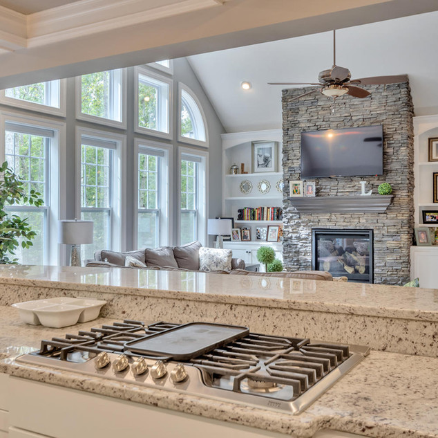 Kitchen3_Lockhart.jpg