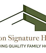 Dobson-Signature-Homes-Logo.jpg