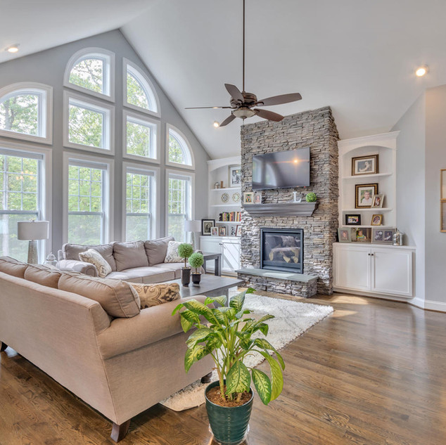 Livingroom2_Lockhart.jpg