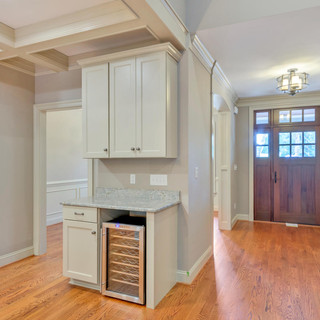 Kitchen_Details_Rowell.jpg