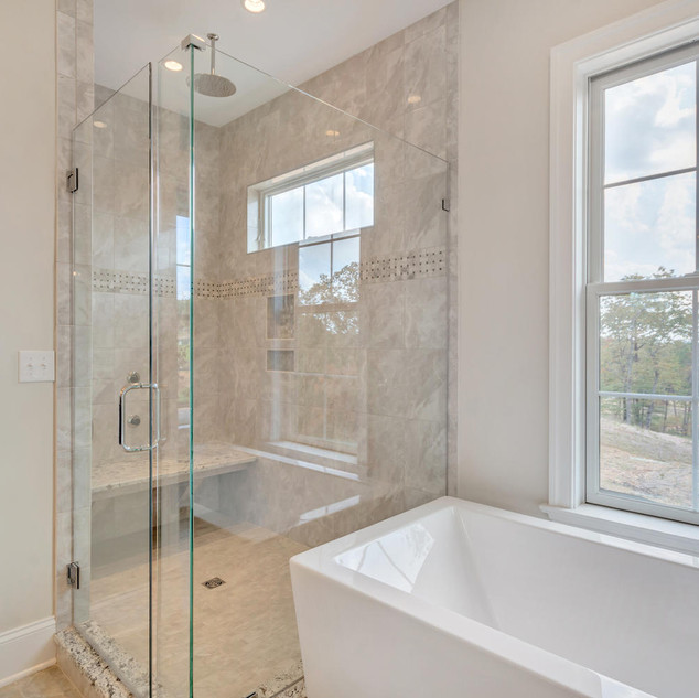 Bathroom7_Anderson.jpg