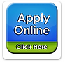 Mortgage Apply Online