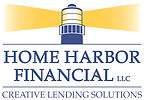 Home Harbor Financial logo