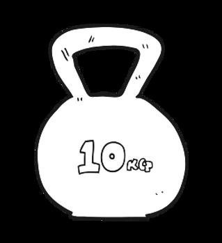 10 kerran kortti (1).png
