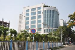 Techno_India_University.jpg