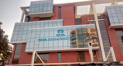 Tata Consultants Services.PNG