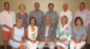 2019 - 2020 Board Picture_edited.jpg