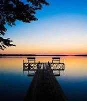 dock on west lake.jpg