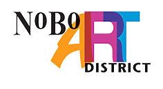 nobo-busstop-header4 (2).jpg