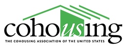 CoHoUS-Logo.png